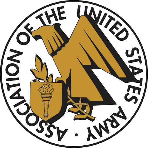 AUSA Annual logo