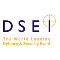 https://staging.taktikz.com/wp-content/uploads/2020/05/dsei_logo_12427.png logo