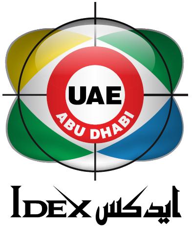 https://staging.taktikz.com/wp-content/uploads/2020/05/idex2021.png logo