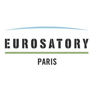 https://staging.taktikz.com/wp-content/uploads/2020/11/eurosatory-1.jpg logo