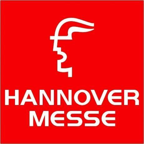 https://staging.taktikz.com/wp-content/uploads/2020/11/hannover-messe.jpg logo