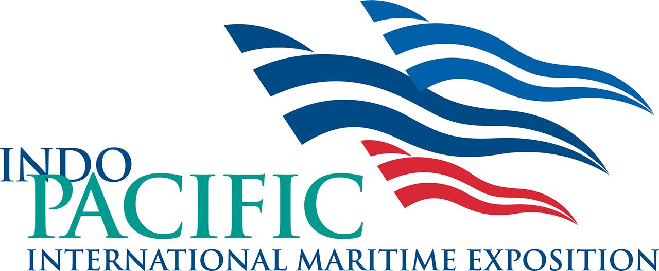 https://staging.taktikz.com/wp-content/uploads/2020/11/indo-pacific-1280px.jpg logo