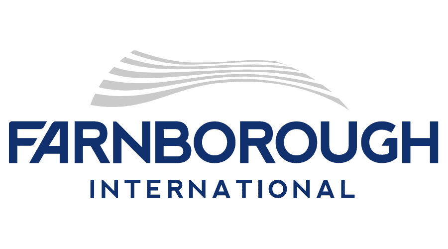 https://staging.taktikz.com/wp-content/uploads/2020/12/farnborough-international-logo-vector-1.png logo