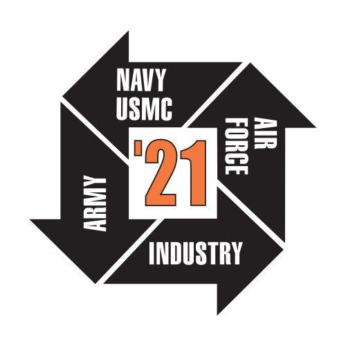 https://staging.taktikz.com/wp-content/uploads/2021/01/iitsec21-e1609821095618.jpg logo