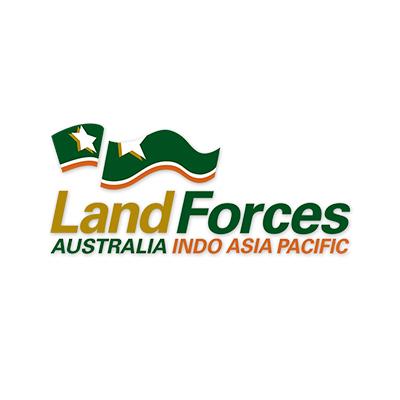 https://staging.taktikz.com/wp-content/uploads/2021/03/land-forces-1.jpg logo